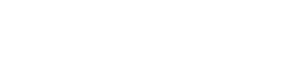 DIEZcafё (ディエスカフェ)
